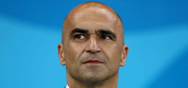موجز الصباح: مدرب بلجيكا يرجح كفة البرازيل، مستقبل بيكرمان في خطر وابيدال يحسم الجدل حول كبده