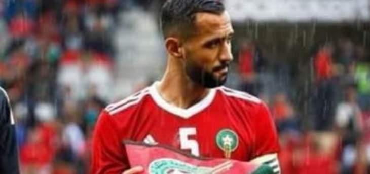 بن عطية : المغرب تفوق على استونيا وقدم مستوى جيد