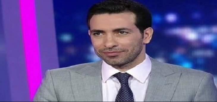 ابو تريكة: مصر نجحت بامتياز في تنظيم امم افريقيا