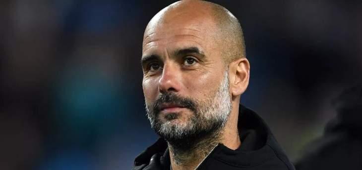 غوارديولا: هازارد سيتألق مع ريال مدريد