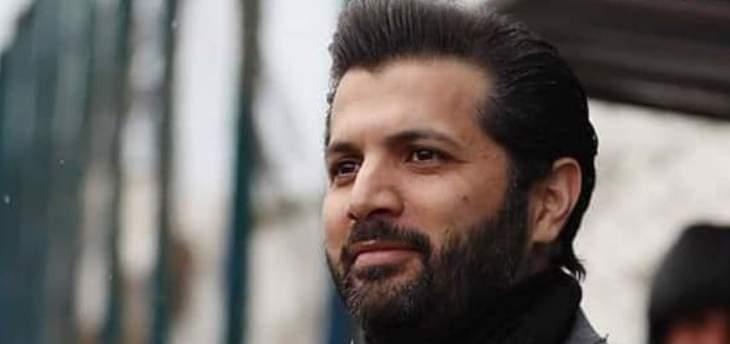 عدنان ياسين يرحل عن نادي البرج بشكل مفاجئ