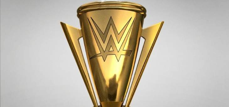 شاين مكمان يفوز بكأس العالم للمصارعة!