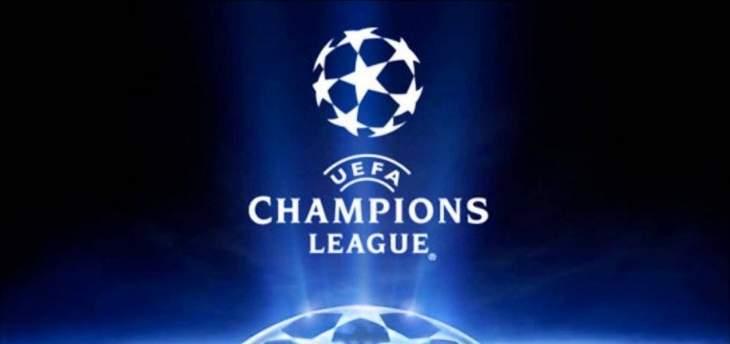 فيديو ترويجي بمناسبة عودة عجلة دوري أبطال أوروبا