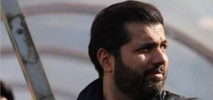 خاص: عدنان ياسين يكشف عن اهداف البرج للموسم المقبل في دوري الاضواء