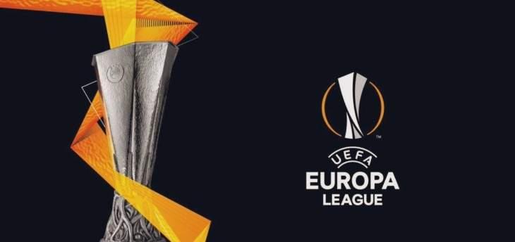 رسميًا: تورينو في الدوري الأوروبي وروما مباشرة لدور المجموعات