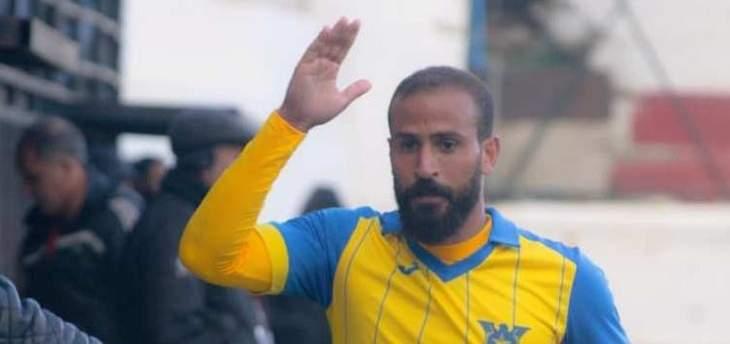 خاص- حاتم عيد: أسوأ موسم للصفاء، طارق جرايا مدرب كبير وعلينا التركيز على كأس لبنان