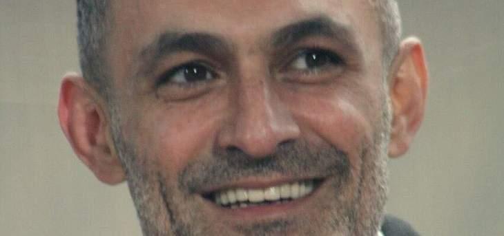 خاص: يوسف بعلبكي يكشف عن تحضيرات نادي الصفاء للموسم المقبل