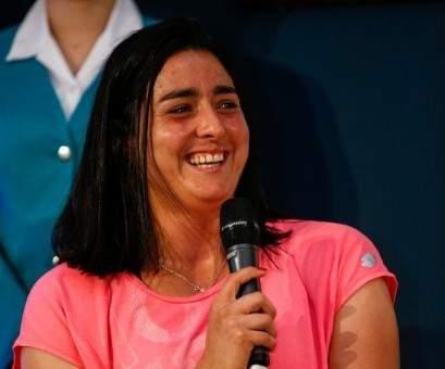 جابر سعيدة لخوض منافسات بطولة دبي