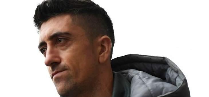 رسميا: هيرنانديز يجدد عقده مع ليدز