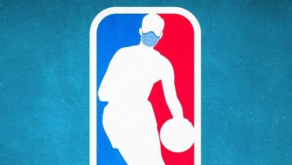 وجبات الاكل الخاصة بلاعبي NBA  في اورلاندو