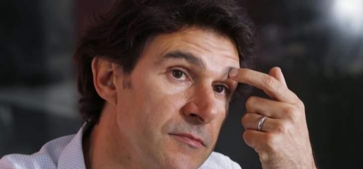 كارانكا: ريال مدريد سيفوز على المان سيتي