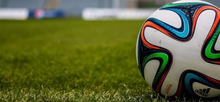 """خاص- كرة القدم بانتظار تجرّع """"القرار المرّ""""!"""