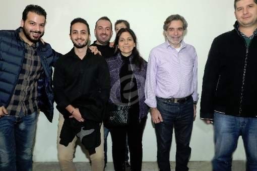 """صحيفة """"السبورت"""" الالكترونية تشارك في حملة التوعية ضد كورونا"""