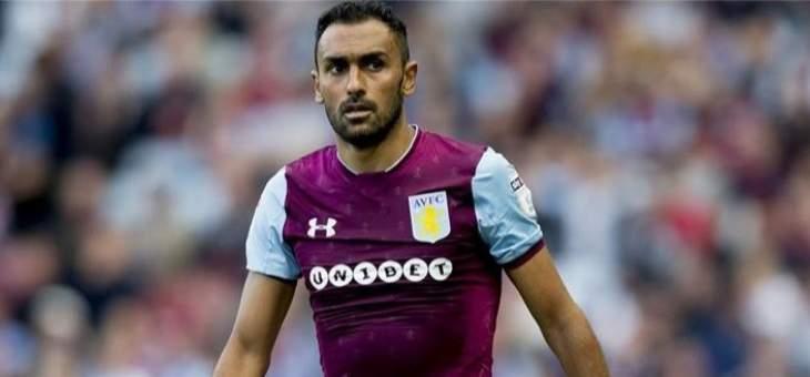 أحمد المحمدي: جاك غريليش أفضل من لعبت بجواره