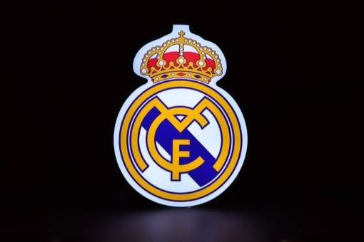ريال مدريد ينال جائزة أفضل مؤسسة رياضية لعام 2019