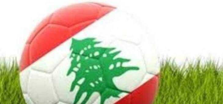 بلدية طرابلس تعتذر عن إستقبال المباريات