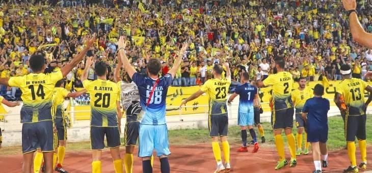 خاص- يوسف يونس: نهائي كأس الإتحاد الآسيوي قد يقام في الصين