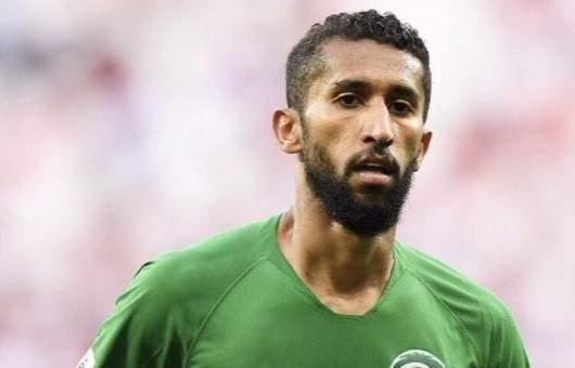 خليجي 24: السعودية تضيع ركلة جزاء في النهائي امام البحرين