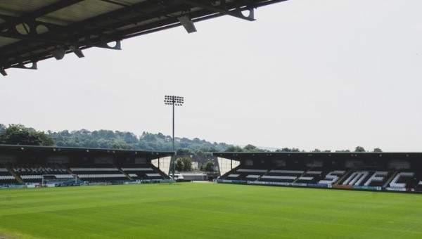 كورونا يؤجل مباراة في الدوري الاسكتلندي