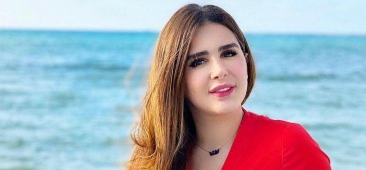 شيماء صابر: صدفة جميلة جمعتنا بفخر العرب
