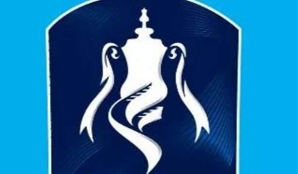 مواجهات حامية في ربع نهائي كأس الاتحاد الانكليزي