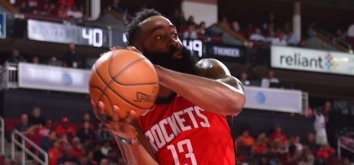 افضل 10 لقطات في مباريات 28  تشرين الاول في NBA