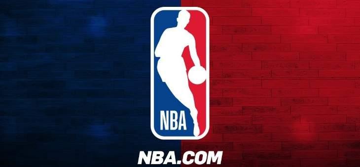 افضل 10 لقطات في مباريات الاول من كانون الاول في NBA
