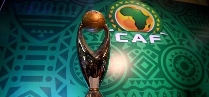 دوري ابطال افريقيا: تعادل ثمين لـ مولودية الجزائر امام الوداد الرياضي