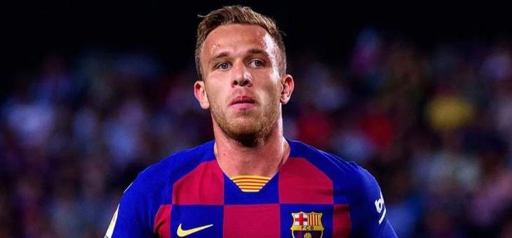 ميلو يوجه رسالة خاصة الى جماهير برشلونة