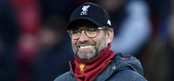 110 مليون باوند قيمة الانتقالات التي يسعى ليفربول لضمها من وولفرهمبتون