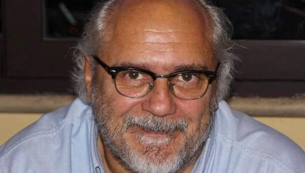 خاص- جيالوريتي يستبعد استكمال الدوري الايطالي: نعاني بقساوة في ايطاليا وهذه نصيحتي للبنانييّن