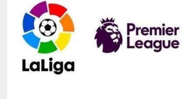 خاص: مباريات لا يجب تفويتها أبدا يومي السبت والأحد في الملاعب الأوروبية
