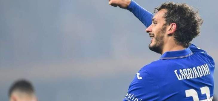 موجز المساء: لاعب إيطالي جديد يُصاب بالكورونا، هلع في ريال مدريد وليستر سيتي، تأجيل مباراتين في دوري الأبطال و جائزة استراليا الكبرى نحو الإلغاء